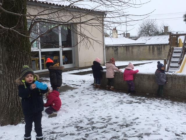jour-de-neige-2018-8