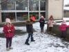 jour-de-neige-2018-1
