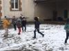 jour-de-neige-2018-7