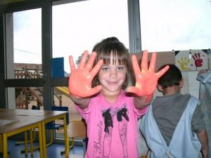 vie d école sept2015 mat (6)